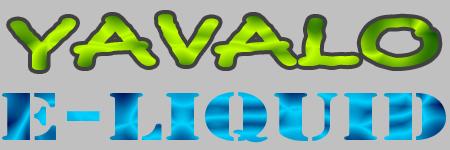 Yavalo E-Liquid - Marken eLiquid für E-Zigaretten
